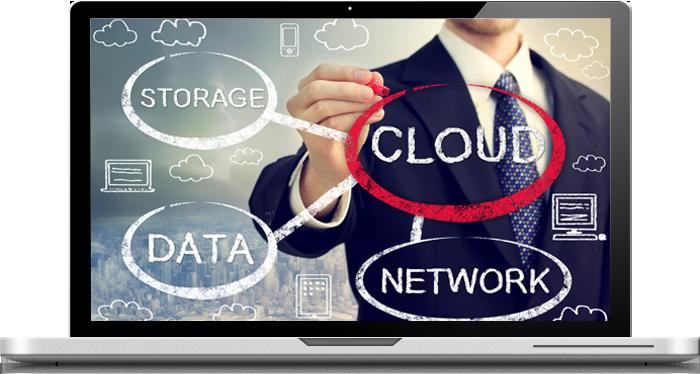 laptop-w-cloud-network
